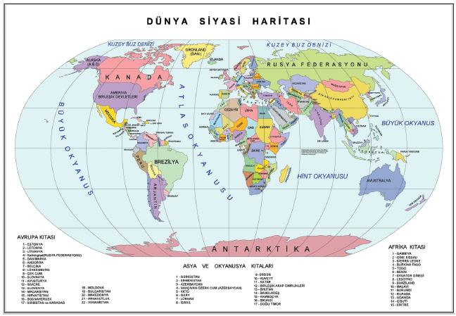 dunya_siyasi_haritasi