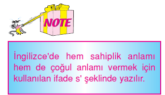 english_note