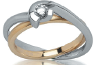 expensive_ring