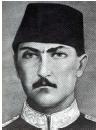 father_of_Atatürk