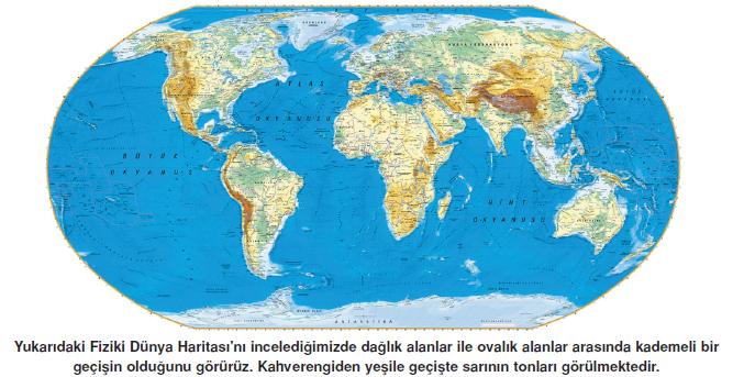 fiziki_dunya_haritasi