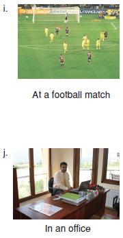 football_match