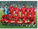 football_players