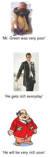 get_rich