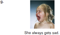 gets_sad