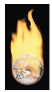 global_warning