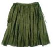 green_skirt