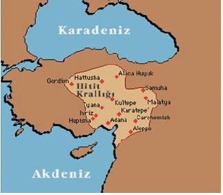 hitit_kiralligi