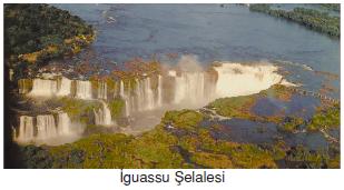 iguassu_selalesi