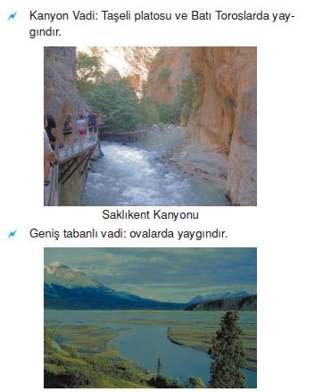 kanyon_vadi