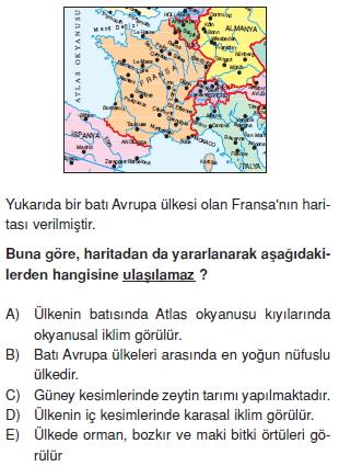 kuresel_ortam_bolgeler_ve_ulkeler_cozumlu_test_001