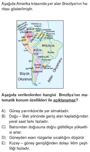 kuresel_ortam_bolgeler_ve_ulkeler_cozumlu_test_010