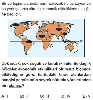 kuresel_ortam_bolgeler_ve_ulkeler_cozumlu_test_021