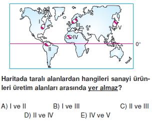 kuresel_ortam_bolgeler_ve_ulkeler_konu_testi_1_011