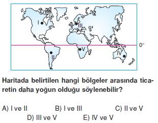 kuresel_ortam_bolgeler_ve_ulkeler_konu_testi_1_014