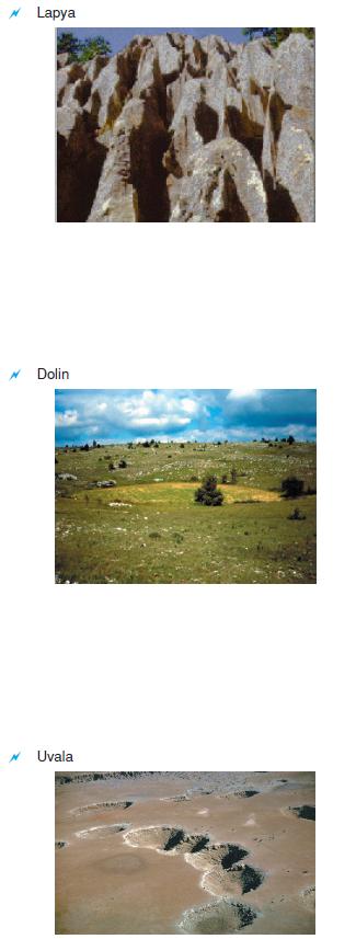 lapya-_dolin-_uvala