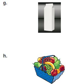 milk-_fruit