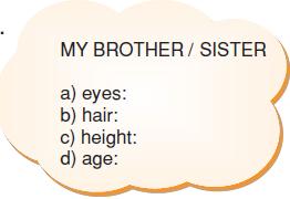 my_sister