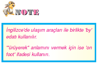 note_2