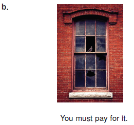 pay_for_it