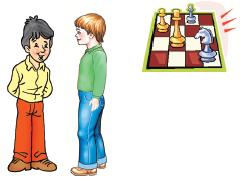 play_chess