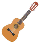 play_guitar