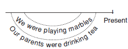 play_marbles