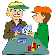 played_cards