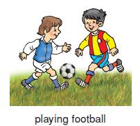 playing_football
