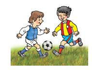 playing_football_001