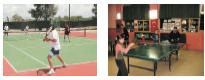 playing_tennis