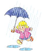 rainy_001