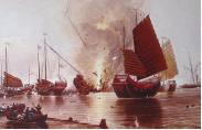 sea_war