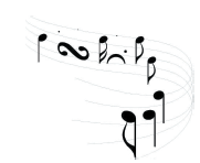 singing_songs
