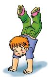 small_child