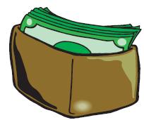 some_money