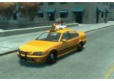 take_a_taxi