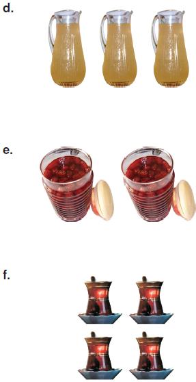 tea_-_orange_juice