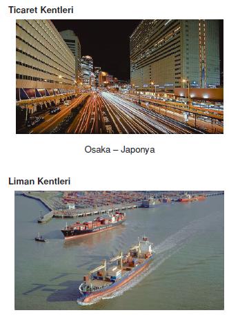 ticaret_kentleri