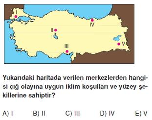 toplum_ve_cevre_konu_testi_014