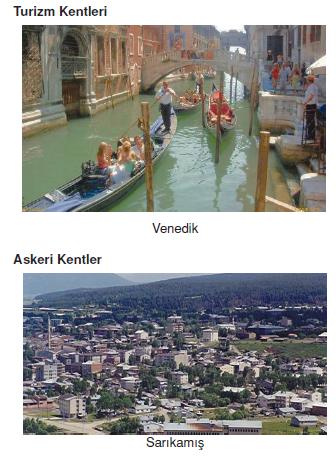 turizm_kentleri
