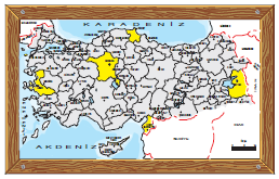 turkey_maps