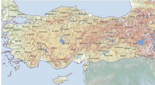 turkiye_fiziki_haritasi