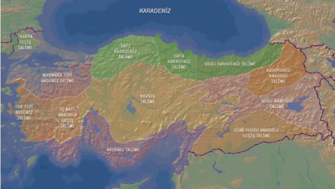 turkiye_iklimi