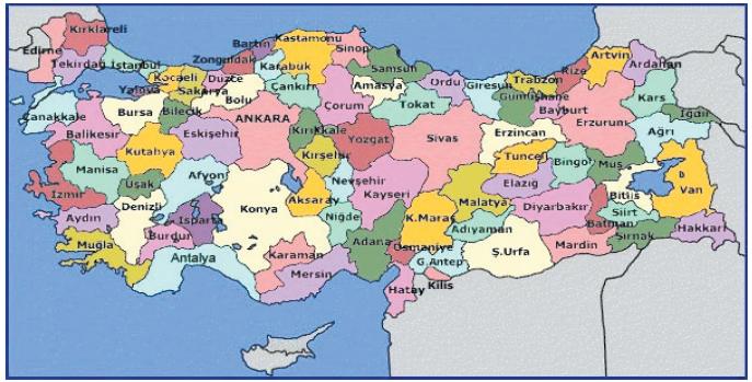 turkiye_iller_haritasi