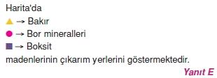 turkiyede_madencilik_ve_enerji_kaynaklari_cozumler_009