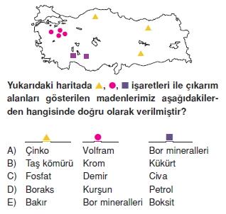 turkiyede_madencilik_ve_enerji_kaynaklari_cozumlu_test_009