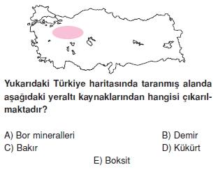 turkiyede_madencilik_ve_enerji_kaynaklari_cozumlu_test_010