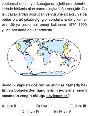 turkiyede_madencilik_ve_enerji_kaynaklari_cozumlu_test_016
