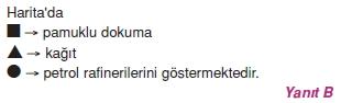 turkiyede_sanayi_cozumler_010